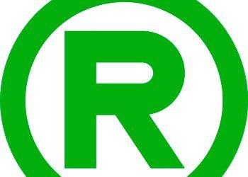 Apenas critério de anterioridade de nome empresarial não anula registro de marca