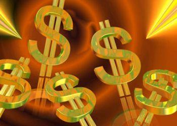 Fusões e aquisições: 62 transações realizadas em outubro/17